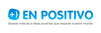 En Positivo :: Buenas noticias e ideas positivas