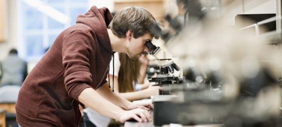 https://i1.wp.com/enpositivo.com/wp-content/uploads/2012/12/ciencia-2012-avances-cientificos-universidad-ciencia.jpg