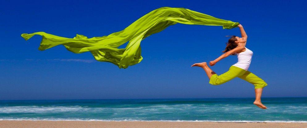 cultura positiva-pensamientos positivos-sentirse bien-ser feliz-ser positivo-bienestar-disfrutar-felicidad-vivir bien
