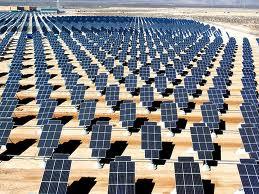 energias renovables-energa en usa-renovables