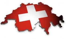 suiza-altos salarios-ejecutivos-refeerendum