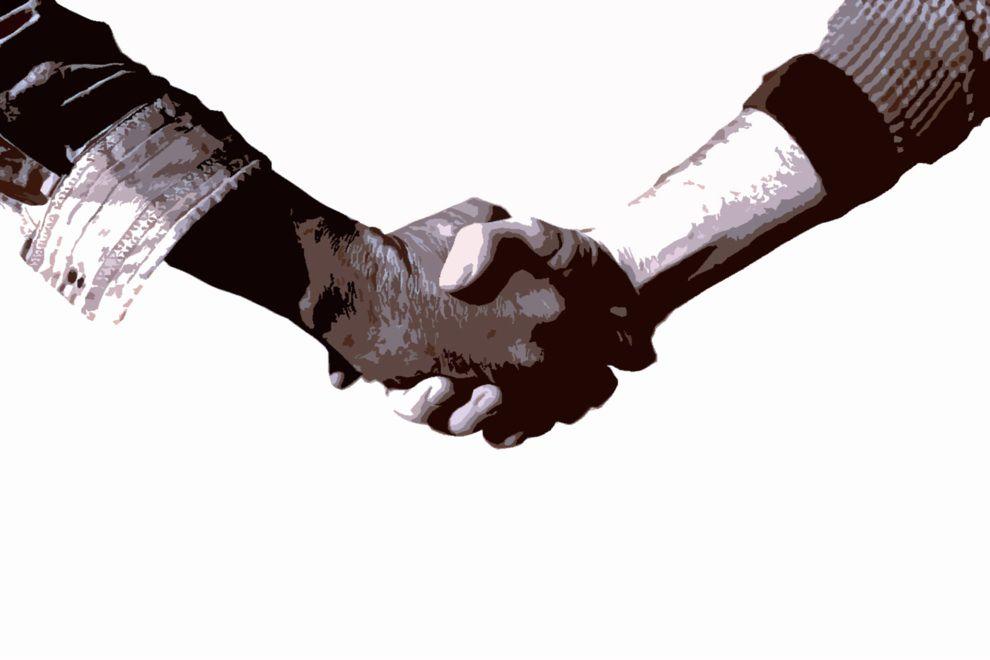 together-juntos-economia solidaria-economia bien comun-bien comun-solidaridad-cooperacion
