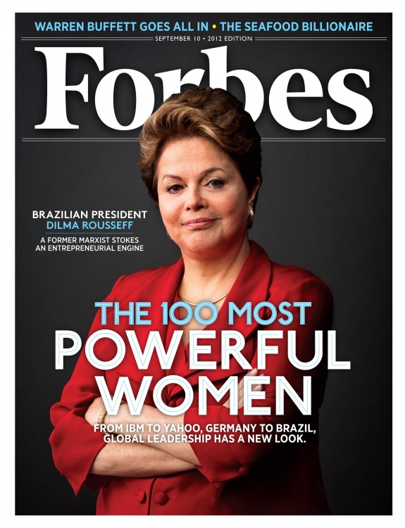 Forbes_100_Most_Powerful_Women_2012-_Rousseff_Cover_thumb