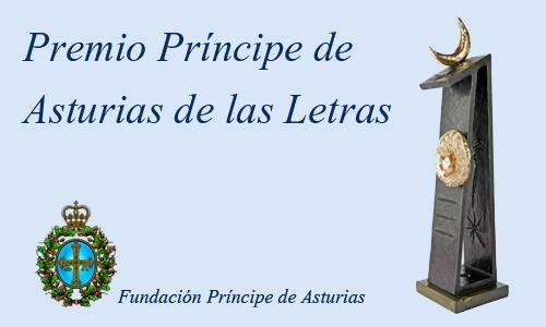 Principe-Asturias-12