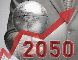 2050-futuro-año 2050