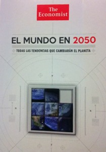the economist-tendencias-cambios-2050