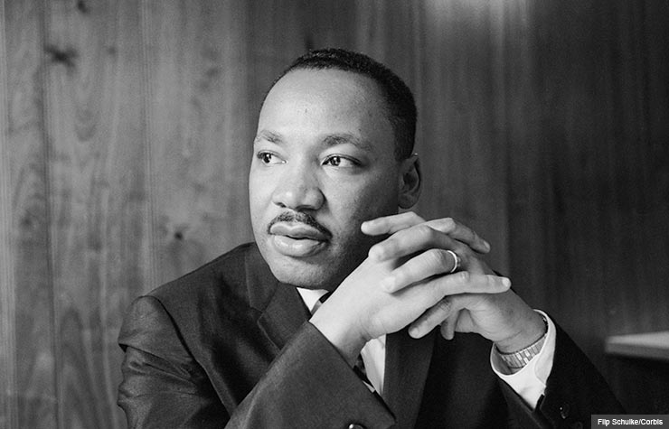 martin-luther-king-Luther Kinh-tengo un sueño-have-a-dream