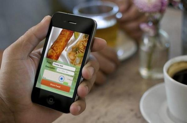 LeftoverSwap-comida-sobras de comida-aplicacion-alimentacion