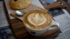 Café Rudolfinum
