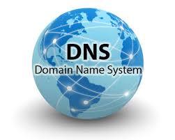 DNS-enqtran