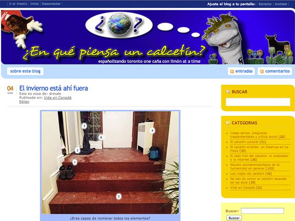 cabecera-calcetin-2009