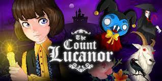 Le Comte Lucanor