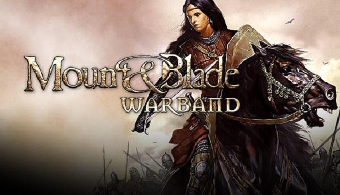 Mount & Blade : Warbrand