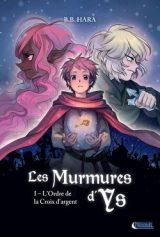 Les-Murmures-dYs-tome-1--LOrdre-de-la-Croix-da_6366