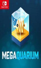 Megaquarium-Switch-NSP