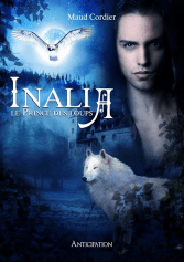 inalia-tome-1-le-prince-des-loups-783118.jpg.png