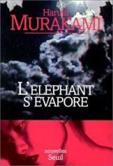l-elephant-s-evapore-1777152