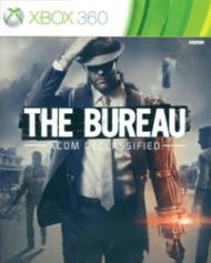 thebureau