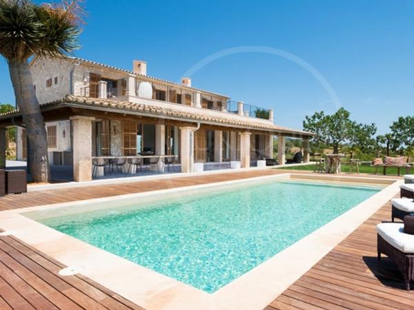 Villa Luna Mallorca