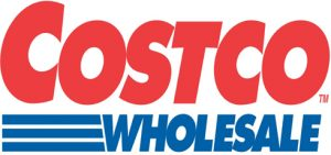 Costco Customer service Phone number, Office Address, Toll ... on Costco Number id=95561