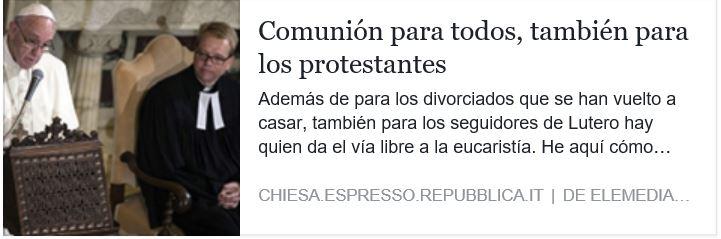 sacrilegio-para-protestantes