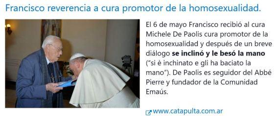 cura-promotor-sodomia