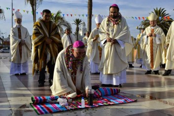 trances-alucinogenos-pachamama-anti-papa-francisco-obispo-nuncio-chile-6