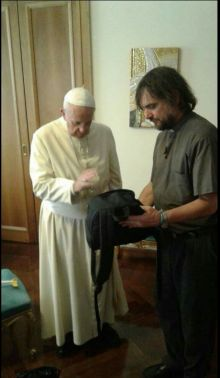 padre-jose-pepe-paola-meeting-rimini-encuentro