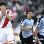 Esta vez, Belgrano no pudo con River