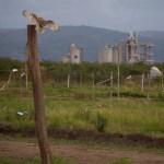 Malagueño: Vecinos tienen terreno donde construir, pero la burocracia se los impide