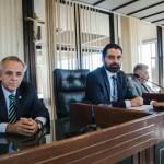 No hubo condenados en un juicio por delitos de lesa humanidad