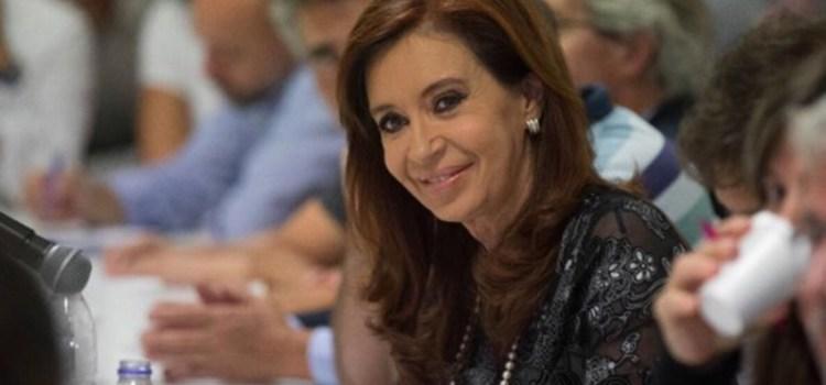 Escándalo en Buenos Aires