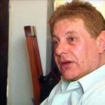 """Una vez extraditado, el """"Francés"""" podría ir a juicio con Rafael Sosa y sus subordinados"""