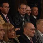 """Carlos """"Tucán"""" Yanicelli también pidió el 2×1 y de paso recusó a los jueces"""