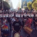 La marcha contra el fallo de la Corte reunirá desde la UCR hasta la izquierda