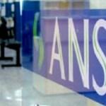 Despidos en la era Macri: La Justicia ordenó a la ANSES reintegrar a un empleado