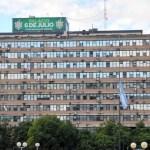 Piden derogar la clausula de gobernabilidad en la consulta popular