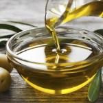 Las grasas saludables en la dieta ayudan a reducir el colesterol alto