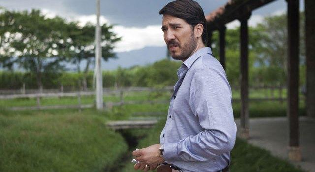Un cordobés a la colombiana
