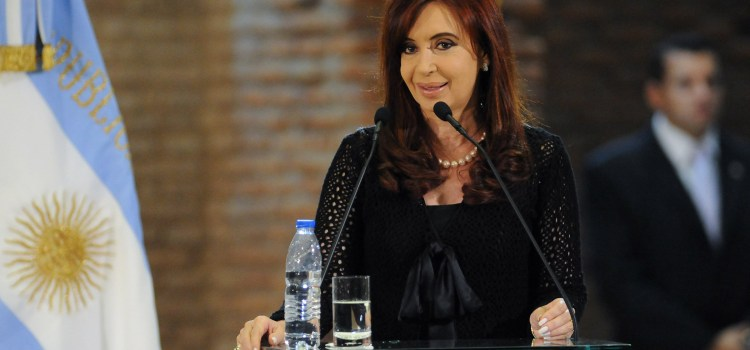 """Schiaretti: """"Cristina puede ganar en Buenos Aires, pero no va a conducir el peronismo"""""""