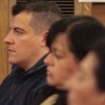 El juicio por David Moreno tendrá sentencia el 25 de julio