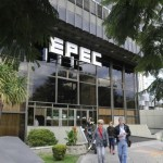 Concurso abierto para ingresar a trabajar en EPEC