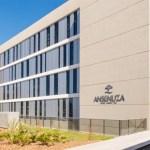 Sigue abierta la causa por la construcción del Hotel de Ansenuza