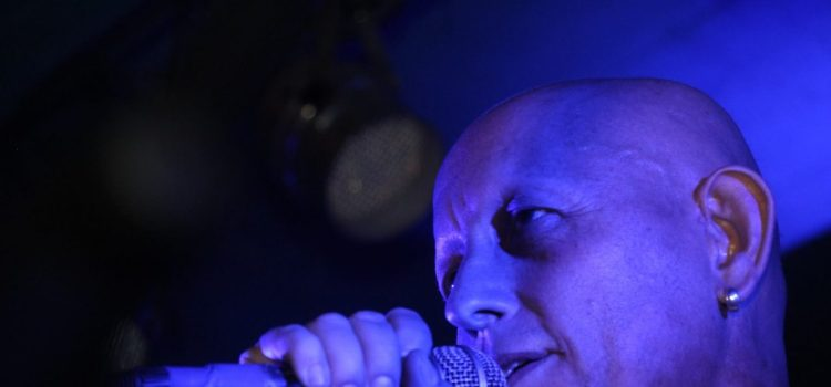 Armando Flores: Una historia del rock cordobés a la pantalla
