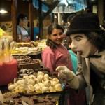 Villa General Belgrano: Ya está en marcha la Fiesta del Chocolate Alpino