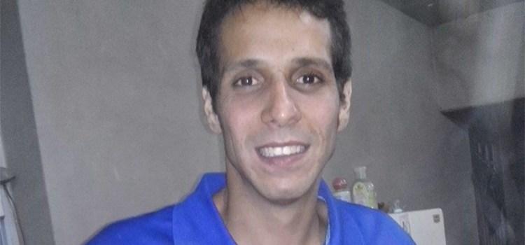 Dos años después, buscan en Córdoba a un joven desaparecido en Brasil