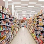 Ventas minoristas: La inflación es menor, pero el consumo sigue retraído