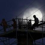 El trabajo nocturno podría incidir en el daño celular y en el desarrollo de múltiples enfermedades