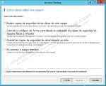 acronis-01_editada