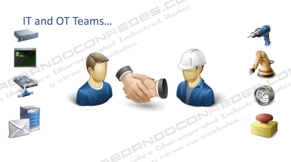 IT and OT TEams_02